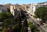 # 16 - Mallorca May 2006