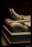 Harper effigy - LB 2