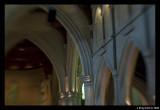 Cathedral interior - LB
