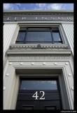 Napier and Art Deco Gallery