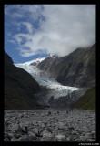 Glacier Gallery