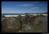 Boulders 2