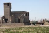 Marker Monday: U.S. Naval Ammunition Depot | History Nebraska