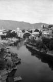 Mostar Bosnia 2008