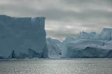 The Ice Fjord