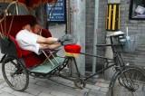Bicycles of China