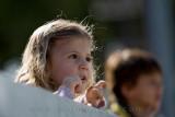 INFANTIL MASCULI EGARA-ATLETIC B 18-04-2009