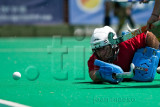 DHA FINAL PLAY OFF ATLETIC-CLUB DE CAMPO 20-06-2010