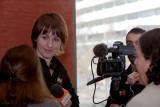 RETHINHER Ellas deciden (Barcelona 2010)