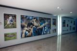 GIEM SPORTS (Espai Memorial RCD Espanyol