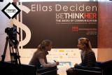 RETHINHER-ELLAS DECIDEN (2).jpg