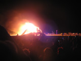 burning_man_2010