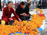 2010.11.26 Nepal #3 153.JPG