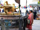2010.11.26 Nepal #3 193.JPG