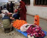 2010.11.26 Nepal #3 220.JPG