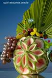 Escultura feita na pr¢pria fruta 8752.jpg