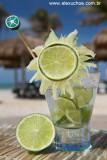 deliciosa caipirinha de limÆo na praia 8786.jpg