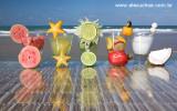 drinks praia 8693.jpg