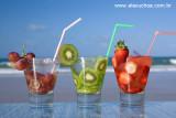 drinks praia 8708.jpg