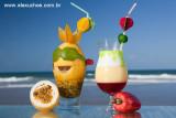 drinks praia 8723