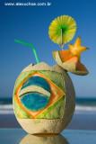 drinks praia 8744.jpg