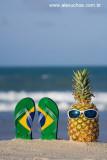 drinks praia 8937.jpg
