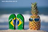 drinks praia 8945.jpg