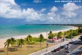 Praia do Cabo Branco, João Pessoa, Paraíba 9136