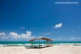 Praia do Batoque, Aquiraz, Cear 0117.jpg
