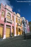 Casario Histórico Centro historico de Joao Pessoa Paraiba -090119-0025.jpg