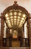 Igreja de Sao Francisco, Joao Pessoa, Paraiba 9189.jpg