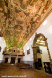 Igreja de Sao Francisco, Joao Pessoa, Paraiba 9207.jpg
