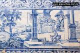 Azulejos portugueses, Igreja de SÆo Francisco, Joao Pessoa, Paraiba 9201.jpg