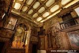 Igreja de Sao Francisco, Joao Pessoa, Paraiba 9186.jpg