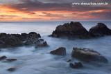 Praia do Barro Preto, Aquiraz, Ceará 9435