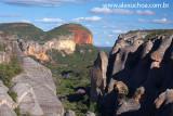 Baixao das Andorinhas, Serra da Capivara, Piaui_5946.jpg