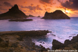 Praia do Sueste, Fernando de Noronha, Pernambuco 8936 090916.jpg