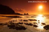 Praia do Boldro, Fernando de Noronha, Pernambuco 7834 090912-2.jpg