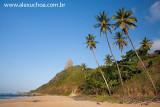 Praia do Boldro, Fernando de Noronha, Pernambuco 7844 090912.jpg