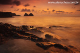 Praia do Boldro, Fernando de Noronha, Pernambuco 7891 090912.jpg