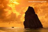 Praia da Cacimba do Padre, Fernando de Noronha, Pernambuco 9598 090917v2.jpg