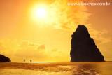 Praia da Cacimba do Padre, Fernando de Noronha, Pernambuco 9626 090917.jpg