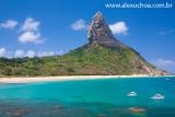 Praia da Conceição, Fernando de Noronha, Pernambuco 9270 090917