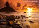 Praia da Conceição, Fernando de Noronha, Pernambuco 9632 090917