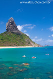 Praia da Conceição, Morro do Pico, Fernando de Noronha, Pernambuco 9273 090917