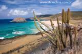 Praia do Leão, Fernando de Noronha, Pernambuco 9704 090918