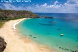 Praia do Sancho, Fernando de Noronha, Pernambuco 8179 090914.jpg