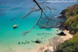Praia do Sancho, Fernando de Noronha, Pernambuco 8206 090914.jpg