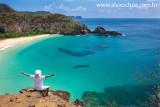 Praia do Sancho, Fernando de Noronha, Pernambuco 8231 090914.jpg