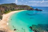 Praia do Sancho, Fernando de Noronha, Pernambuco 8238 090914.jpg